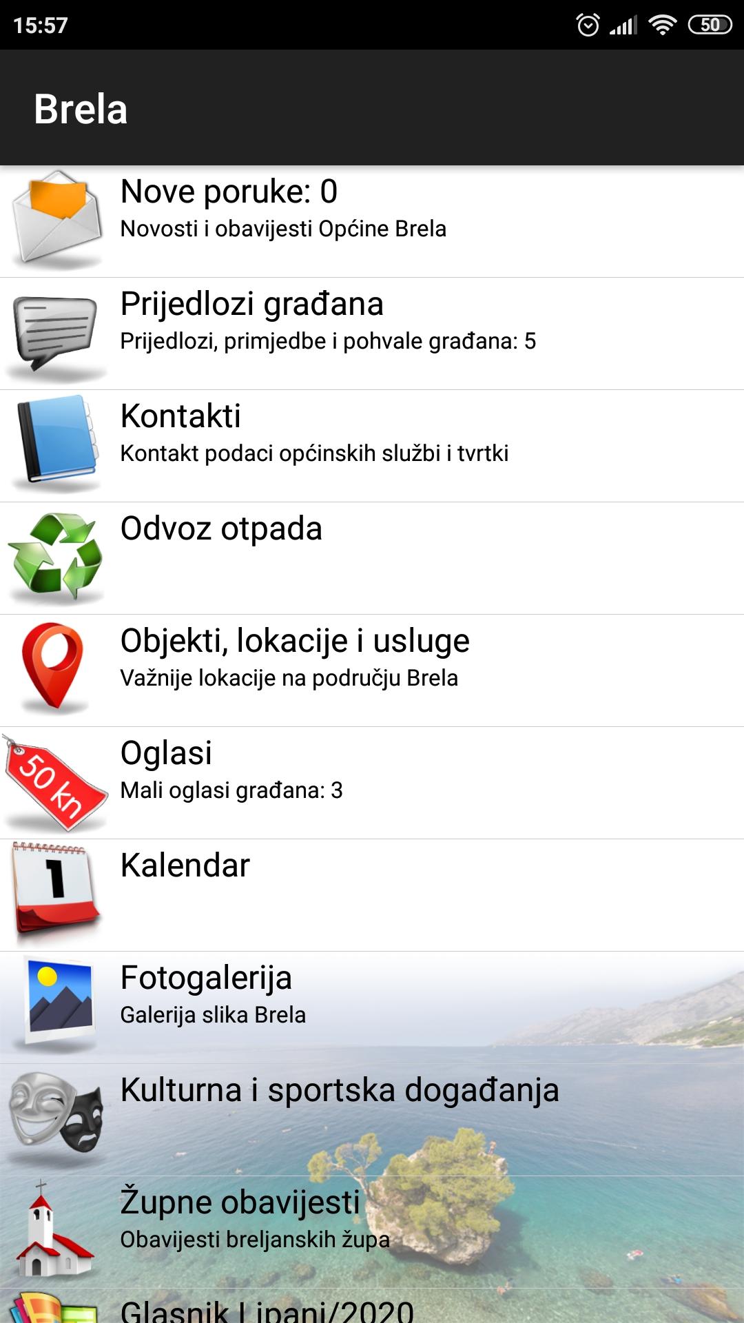 moje-mjesto-screenshot